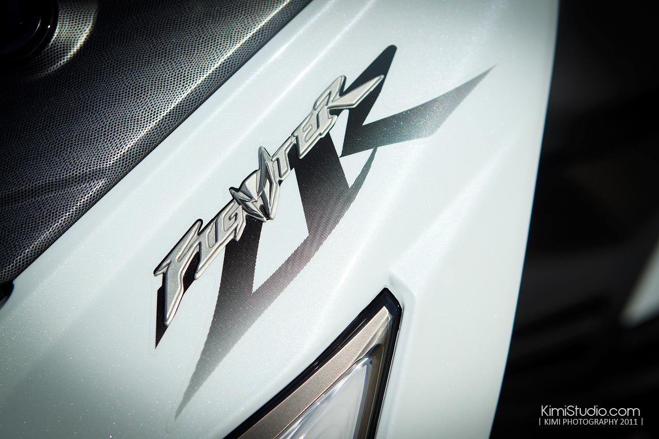 2011.06.10 NFT 150 ZR-029