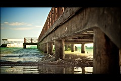 (Daniele Matera) Tags: travel bridge sea nature water landscape boats march nikon waterdrop flickr raw mare dominican image flood bokeh blu drop days explore fullframe fx cinematic marzo varie puntacana anvil daniele 50mmf18 2011 dedicatedphoto bokehlicious colorphotoaward d700 replubic bokehwhores nikond700 nikonflickraward artofimages nikonflickrawardgold bestcapturesaoi flickrunitedaward vividstriking flickraward5 nikonflickrawardplatinum mygearandme mygearandmepremium mygearandmebronze mygearandmesilver flickrawardgallery bestofblinkwinners