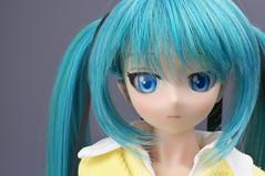 Tokyodoll_POPMATE_Myu-DSC_4462