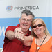 Primerica 2011 Convention_205