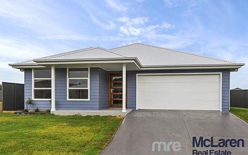 27 Yallambi Street, Picton NSW 2571