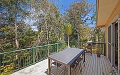 432 The Entrance Road, Erina Heights NSW