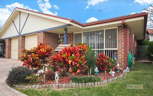 7/7 Gundagai Place, Coffs Harbour NSW 2450