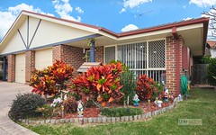 7/7 Gundagai Place, Coffs Harbour NSW