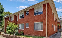 7/33 Oxford Street, Mortdale NSW