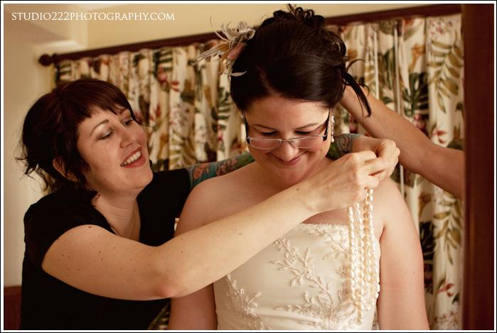 Studio 222 Photography   3679138435 741741040d o Carl & Lillian: Wedding at the Celebration Hotel