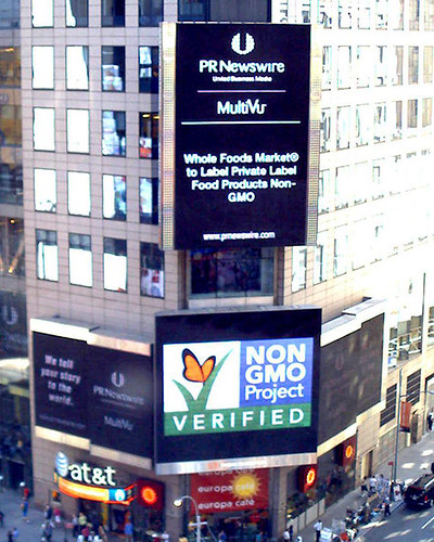 Non Gmo Project Standard http://intentblog.com/great-news-whole-foods-market-put-non-gmo-project-verified-seal-products-using-new-third/