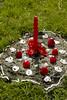 ASDIM6014 (morgan.adrian) Tags: field rural landscape dessert candle strawberries cremefraiche cowpat sigmasd14 dungdessert bovinebirthdaycake unusualrecipe nigellalawsoneatyourheartout myownspecialrecipe