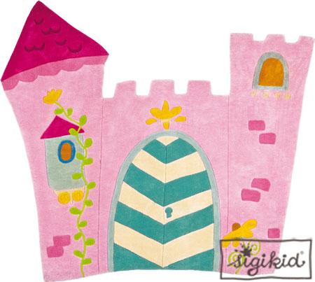 alfombra-castillo