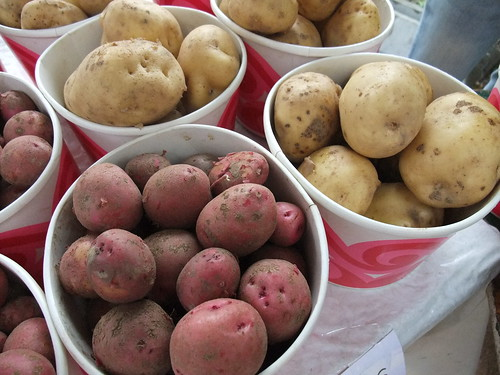 072509potatoes
