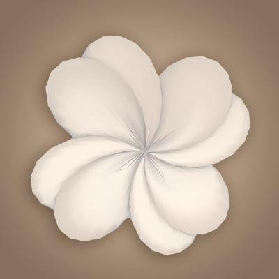 05 Flower I