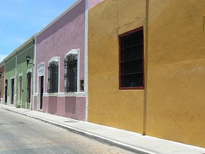 les rues de Campeche.jpg