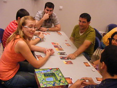 2009-07-31 - Casa Adarve IAJ - 40