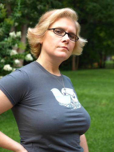 Tits, Bilder von Sexnachrichten big tittys