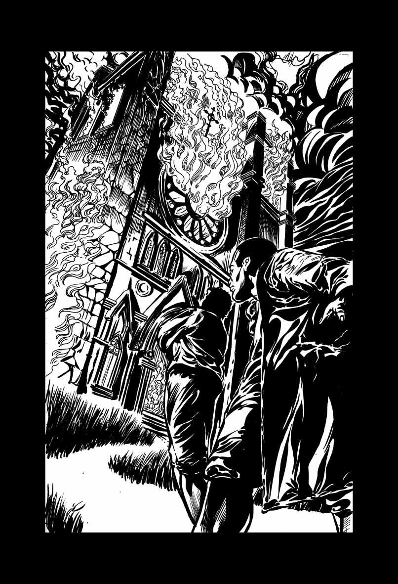 Strangeways_II_Page21.jpg