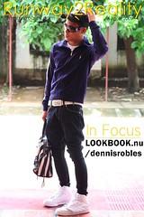 Dennis_Cover