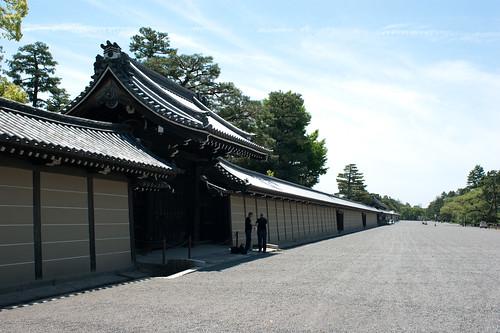 Kyoto-2009-6