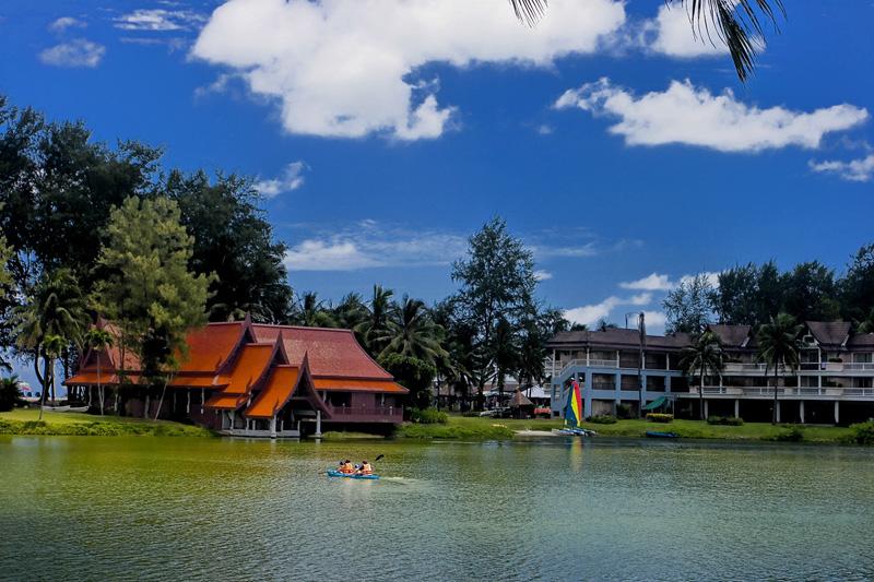 Phuket Hotel 05