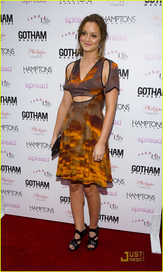 leighton-meester-spread-screening-01