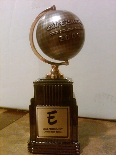 eisner_award_tattoo