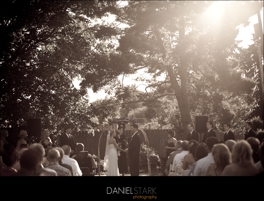 daniel stark photography proofs (9 of 12)