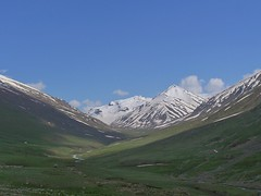 Deosai National Park, Baltistan, Pakistan - July  2009 (SaffyH) Tags: pakistan sky mountains tourism nature clouds landscapes nationalpark scenery god conservation peaceful northernareas astor northernpakistan hillwalking southasia upland deosai deosainationalpark baltistan astore naturalareas naturegod deosaiplains deosaiplateau astorvalley protectedareasinpakistan nationalparksinpakistan pakistaninationalparks astorevalley mightymountains conservationinpakistan himalayanregion hikinginpakistan panoramafotogrfico greencleanfutureplanet savebeautifulearth tourisminpakistan landscapesinpakistan sceneryinpakistan northernareasadministrativedivision mountainlandscapesinpakistan himalayainpakistan mountainvalleysinpakistan himalayanwildlifeconservation