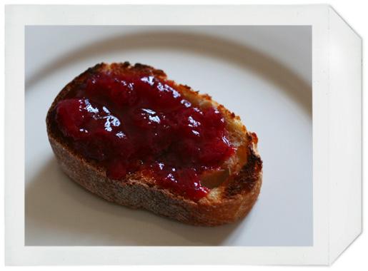 fraises_05