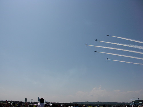 2009松島基地航空祭 024