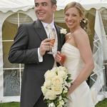 Rachel&Tim0332