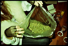 W33DZ (omgnowaylauren) Tags: weed 420