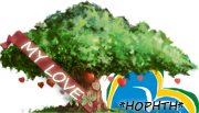 hophth Blog