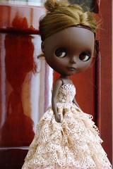 BEYONCÉ MISS BLYTHE BRASIL 2009 - Bad photos that were not used for the competition