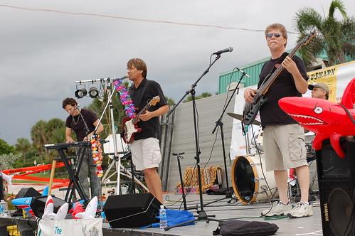 Beach Concert Series (11)