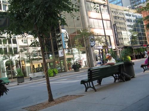 Canada (2009-09-06) - 018