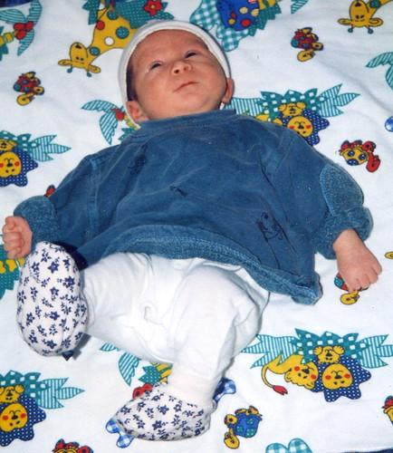 birth story001