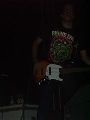 Undercore Fest (Underground Rock BR) Tags: banda half lore
