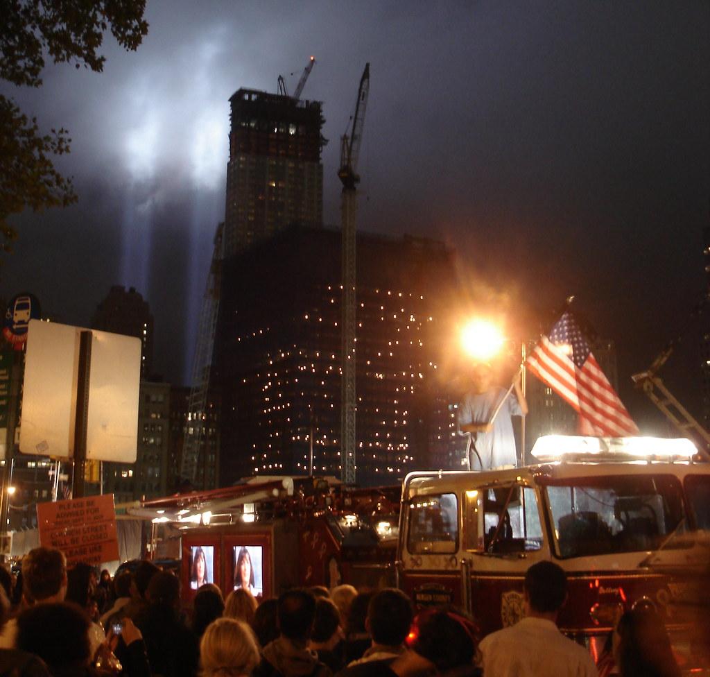 9-11 2009 (112)