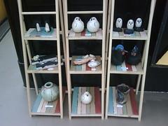 KuNSTTROuPE - Elisabeth Leyen #kt09nl www.ateliersschagen.nl
