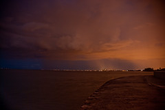 DSC_0044 (arnott.john) Tags: chicago storm skyline searstower shoreline lakemichigan 5star johnhandcock navypeir alderplanetarium