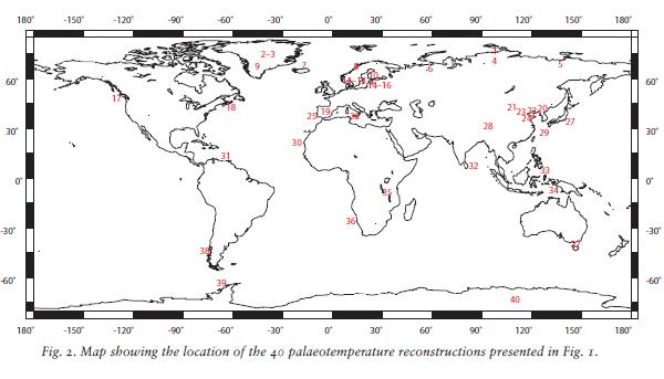 proxy_holocene_locations