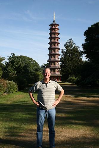 Kew Gardens_0047