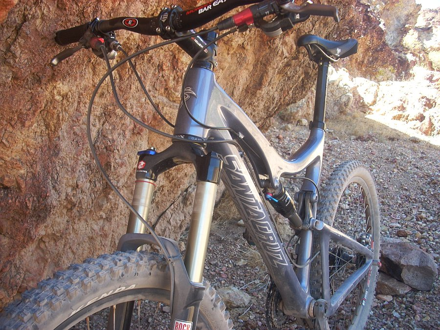 2009 Interbike 015