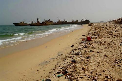 Nouadhibou-shipwreck8