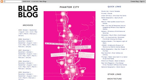 Phantom City_1254588889788