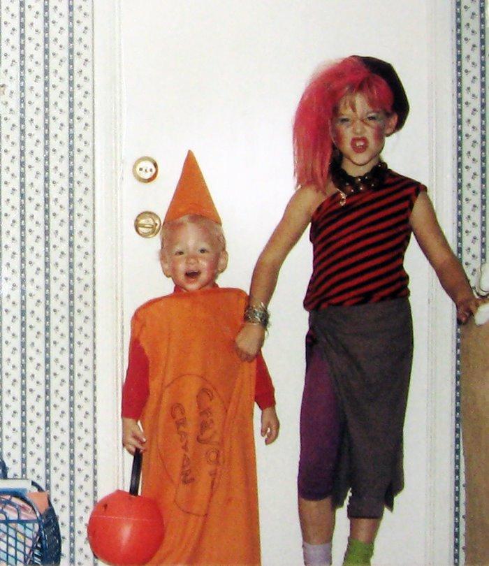 cindie-lauper-80s-costume-2