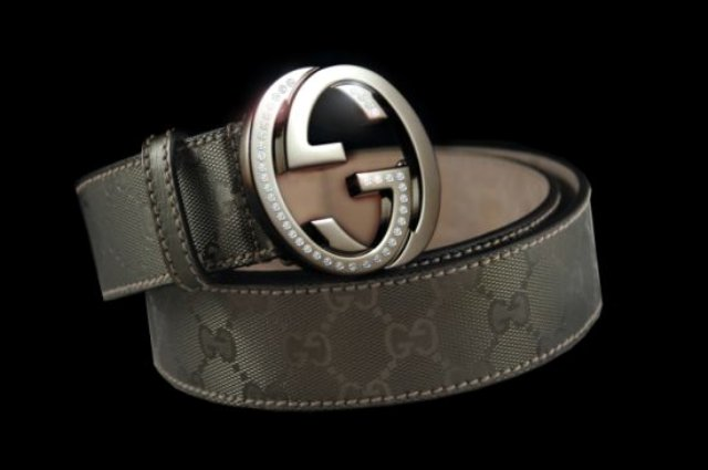 worlds-most-expensive-belt_na4wh_52