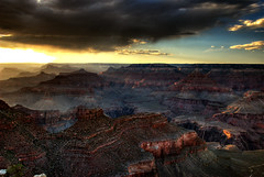 Majestic View