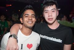 Euphoria - MiX-Tape - 08 October 2009 (Melvin Foong) Tags: boy party dancing clubbing malaysia euphoria nightclubs petalingjaya selangor ministryofsound ladiesnight chineseboy sunwaylagoonresort euphoriabyministryofsound