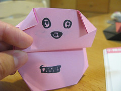 20090907-yoyo可翻的豬2 (2)