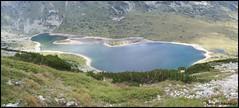 NP Rila (jakubinsky.com) Tags: bulgaria rila